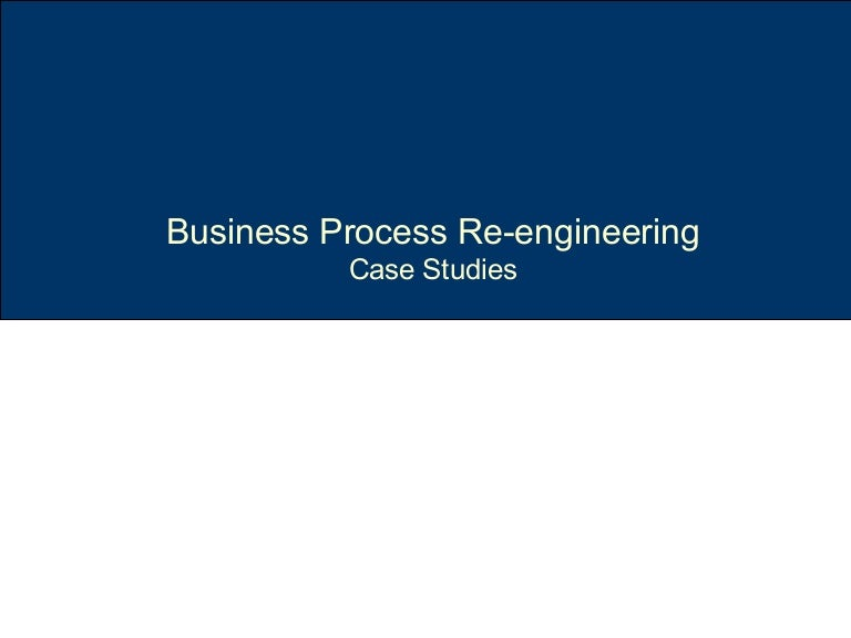 business process reengineering master thesis A thesis submitted in partial fulfillment of the requirements for the degree of master of business  bpr business process reengineering.