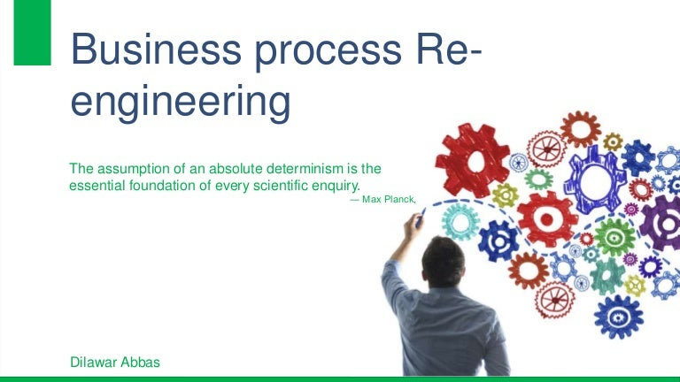 Business process re engineering wajeb Images