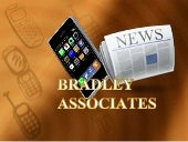 Bradley associates shows apple samsung case for your smartphone