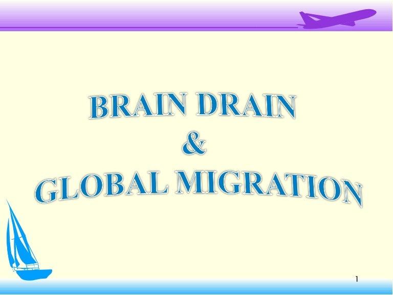 brain drain essay essay brain