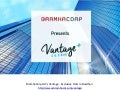 Bramha corp ltd.'s vantage   exclusive flats in bavdhan