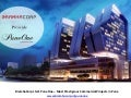 BramhaCorp Ltd.'s PuneOne – most prestigious commercial projects in Pune