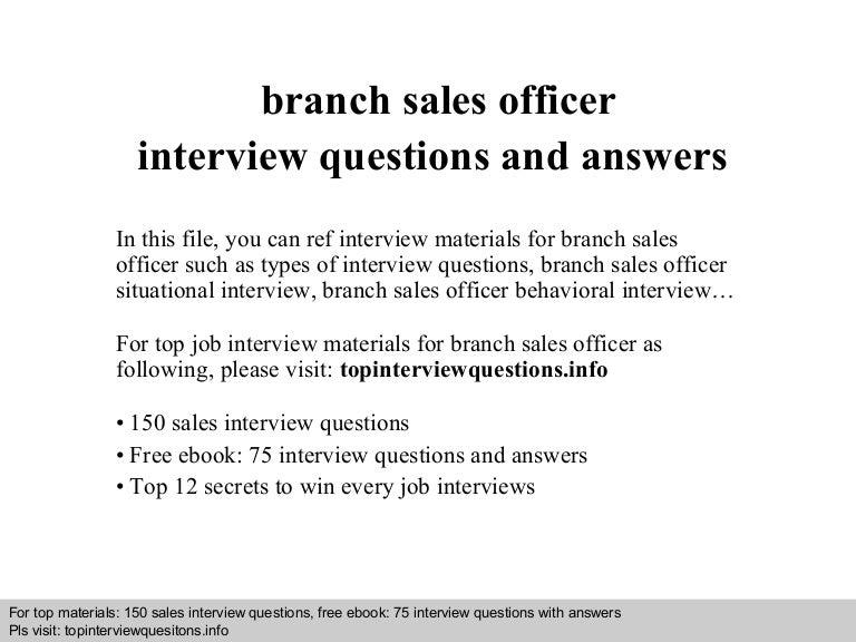 Sales Engineer Job Description - Design Templates