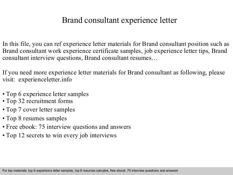 brandconsultantexperienceletter-140903134708-phpapp01-thumbnail-4.jpg?cb=1409752053