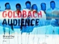 Brand Day | Goldbach Audience Austria