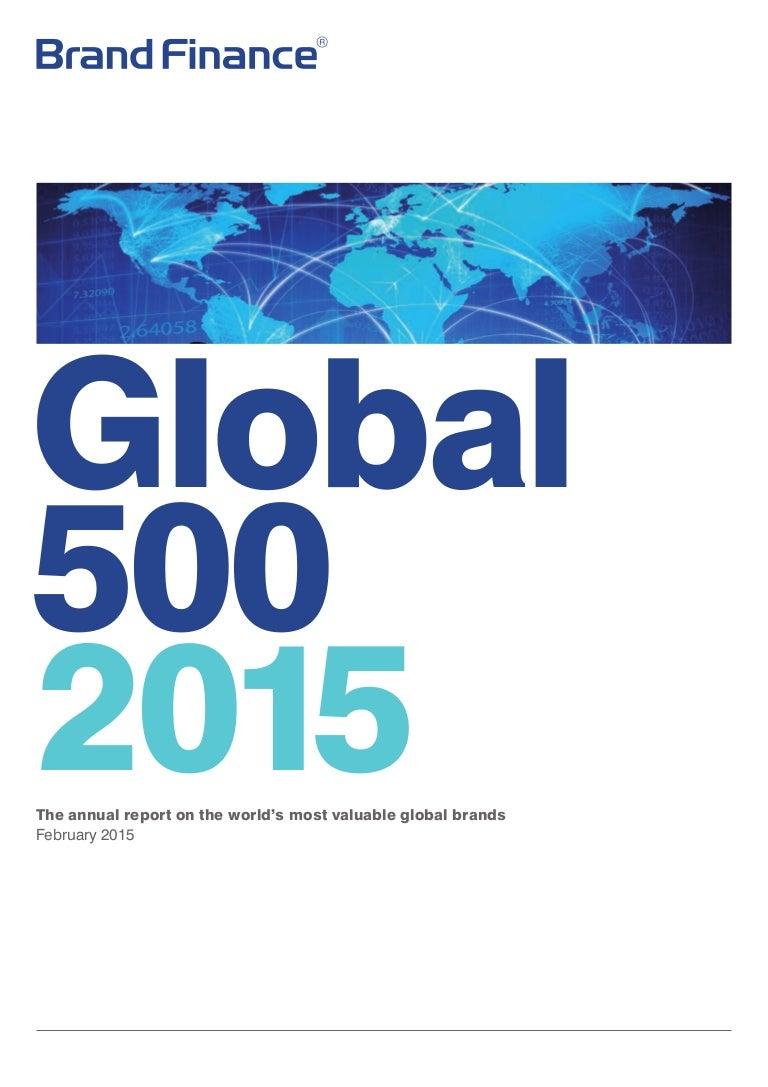 brandfinanceglobal5002015 160307162851 thumbnail 4?cb=1457378683 brand finance global_500_2015  at bakdesigns.co