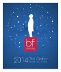 2014 The Global Social CEO Survey - Leaders will emerge through social learning and education