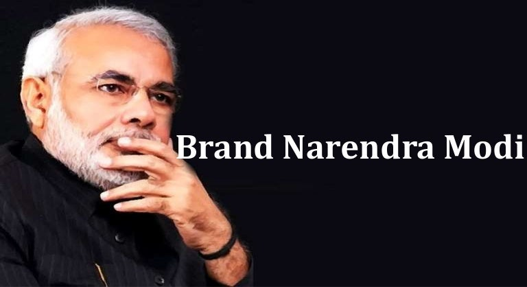 narendra modi the man the brand Congress chief rahul gandhi's surprise gesture to hug prime minister narendra modi in the lok sabha after  nissan ropes in aamir khan as brand.