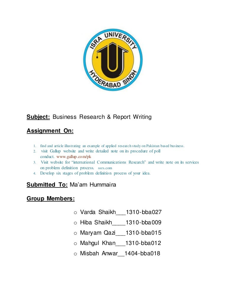 administrative example free resume help writing dissertation     Resume   Resume Complate Download  PDF  How to Write Essays Assignments Kathleen Mcmillan For Kindle
