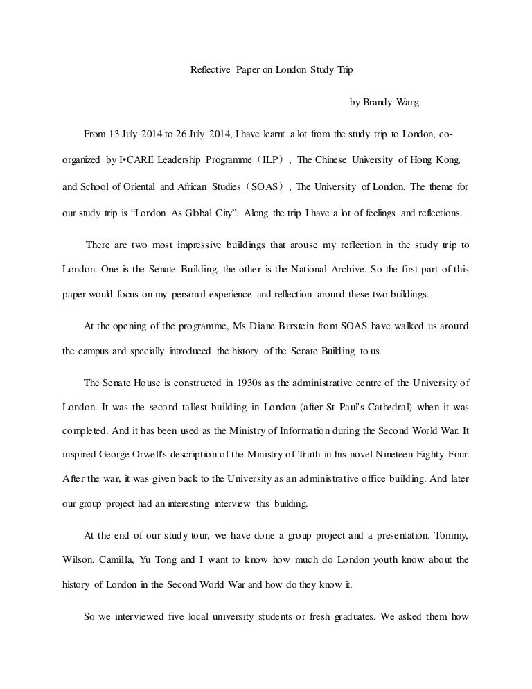 short story essay co short story essay