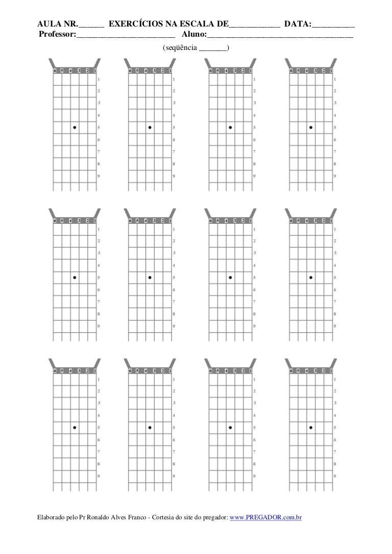 35 Melhores Ideias de cordas guitarra   Cordas guitarra ...