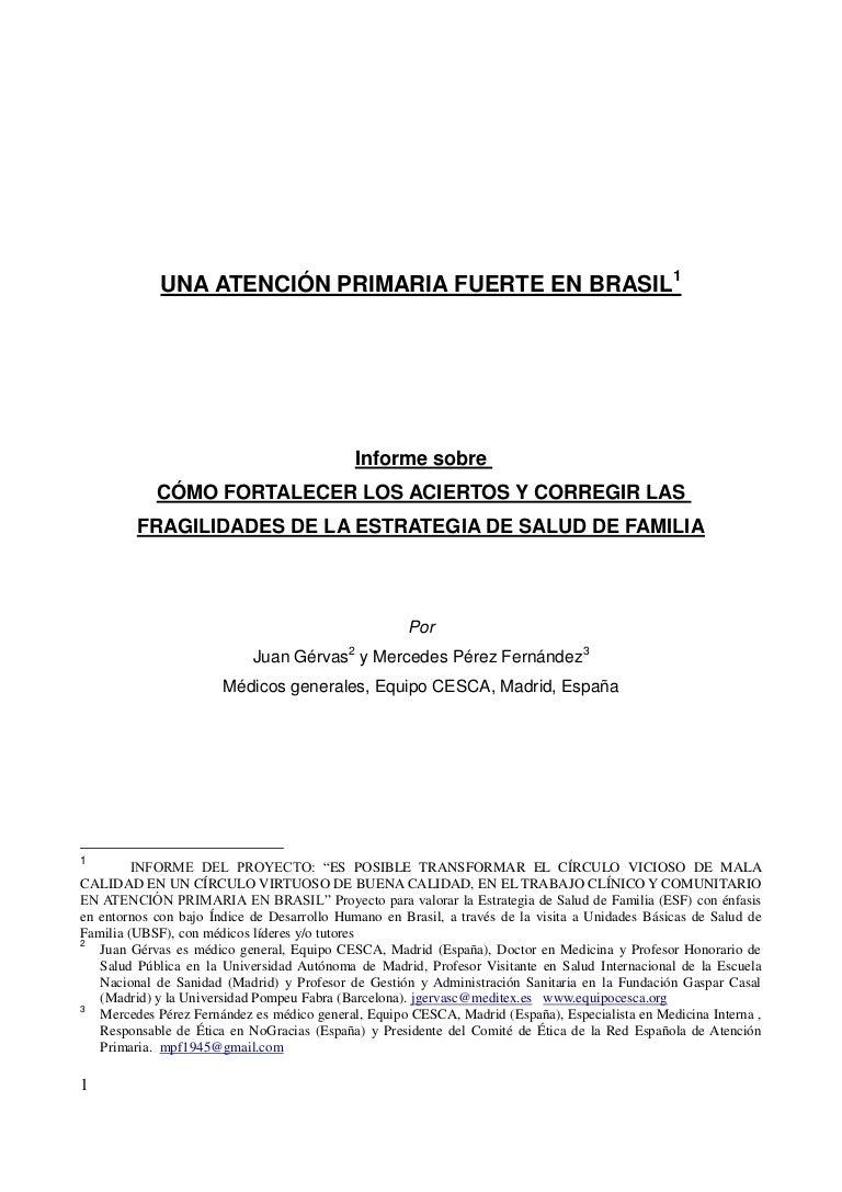 diabetes monofilamento amazónica