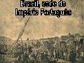 BRASIL, SEDE DO IMPÉRIO PORTUGUÊS