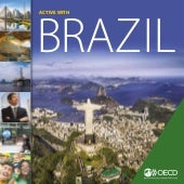 OECD Active with Brazil brochure