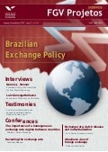 Brazilian Exchange Policy