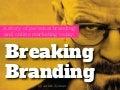 Breaking branding