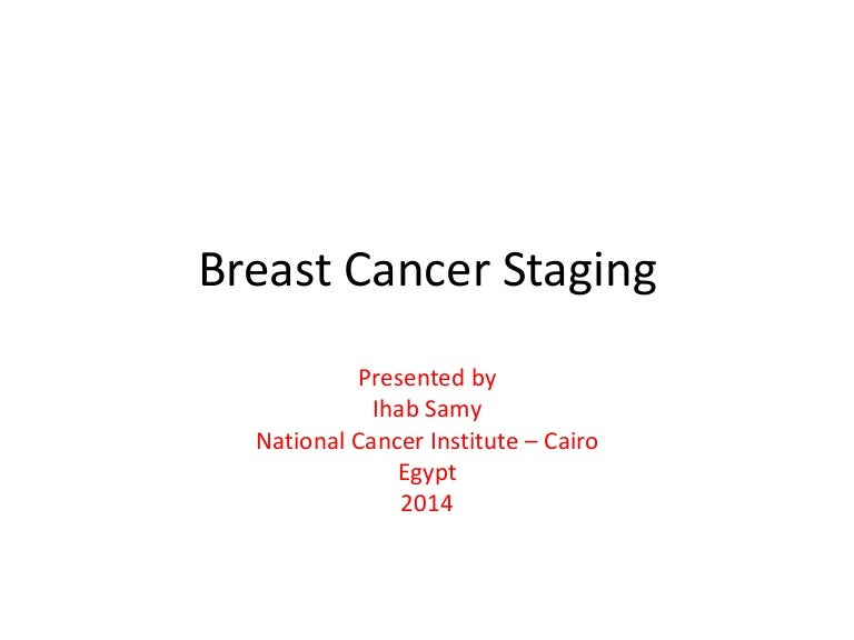 Prognostic value of er, pr, and her2 breast cancer biomarkers and.