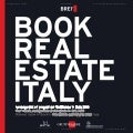 Intervista a Fabio Tonello Antoitalia - Estratto da BREI Book Real Estate Italy 2013