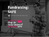 SAFE: A better replacement for convertible notes - Brendan Ciecko - Innovation Nest Mentors
