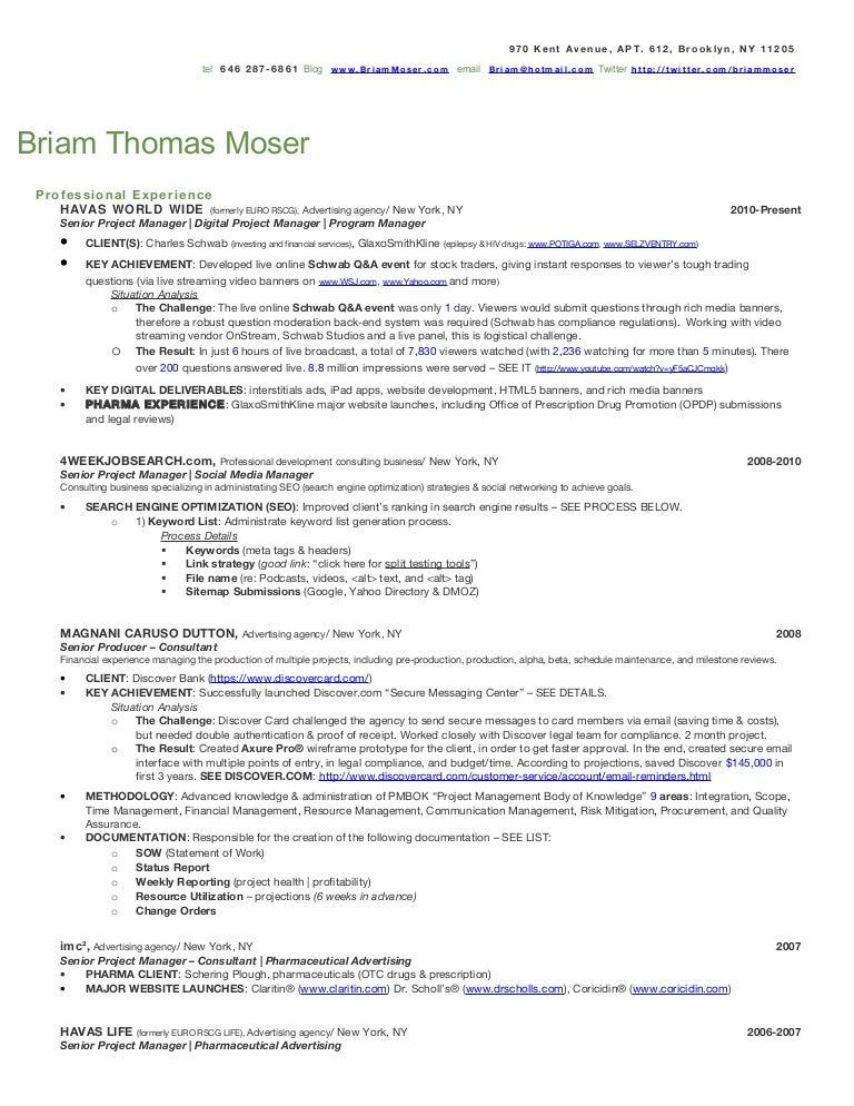 Borrow Dissertations Not At Mu University Of Missouri Libraries Ad