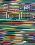 Brickell Heights brochure