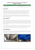 Bridge weld-mesh-case-study
