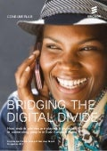 Ericsson ConsumerLab: Bridging the Digital Divide