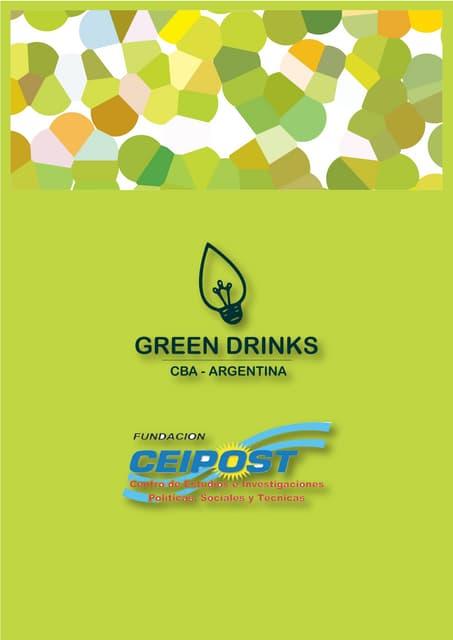 Reciclar en Córdoba (Argentina)
