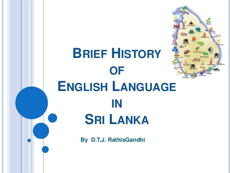 Language sri lanka Sinhala alphabet,