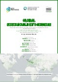 Global Sustainable City-Regions (Policy Report)(2016)