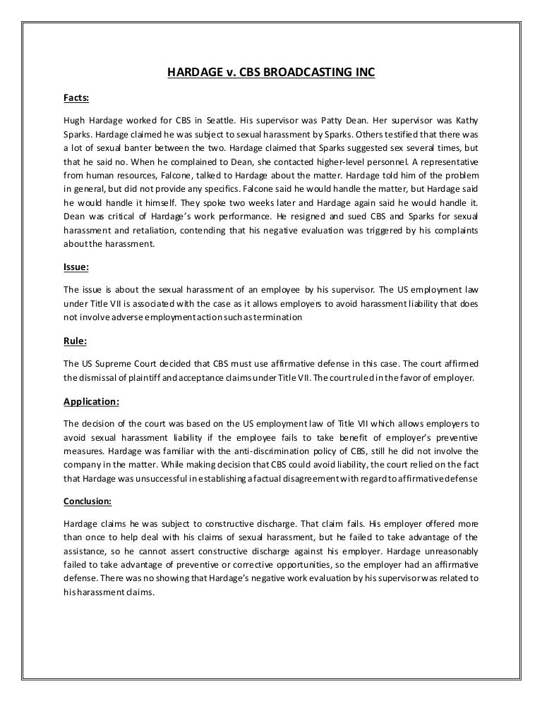 project brief template word zaxa tk