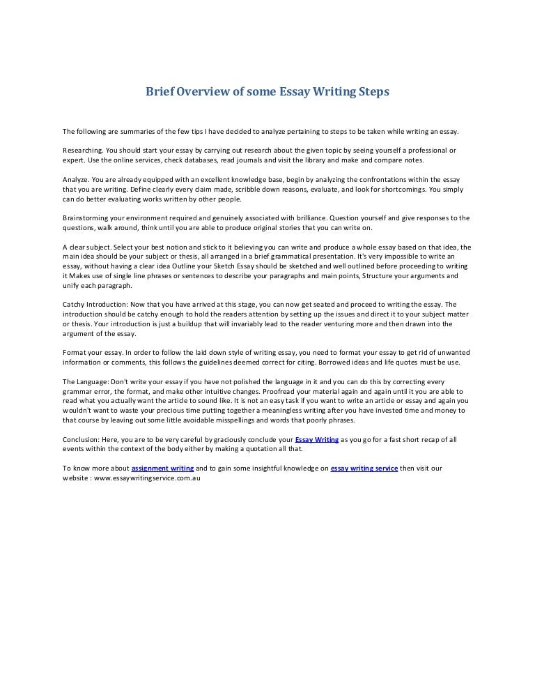 Chicano identity essay