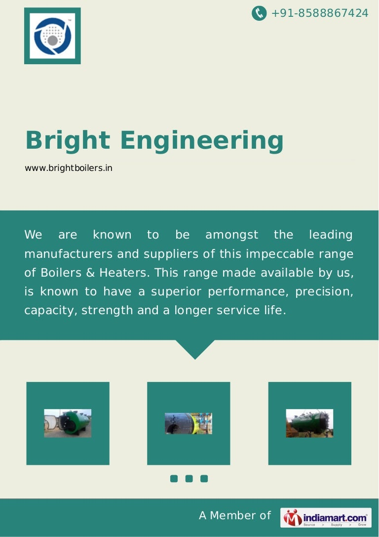 Bright engineering