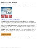 Fast payday online loans image 5