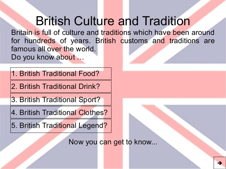 British culture customs and etiquette best culture 2017 125 customs and traditions worksheets sciox Images