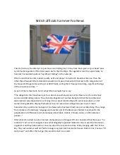 British officials hammer fox news