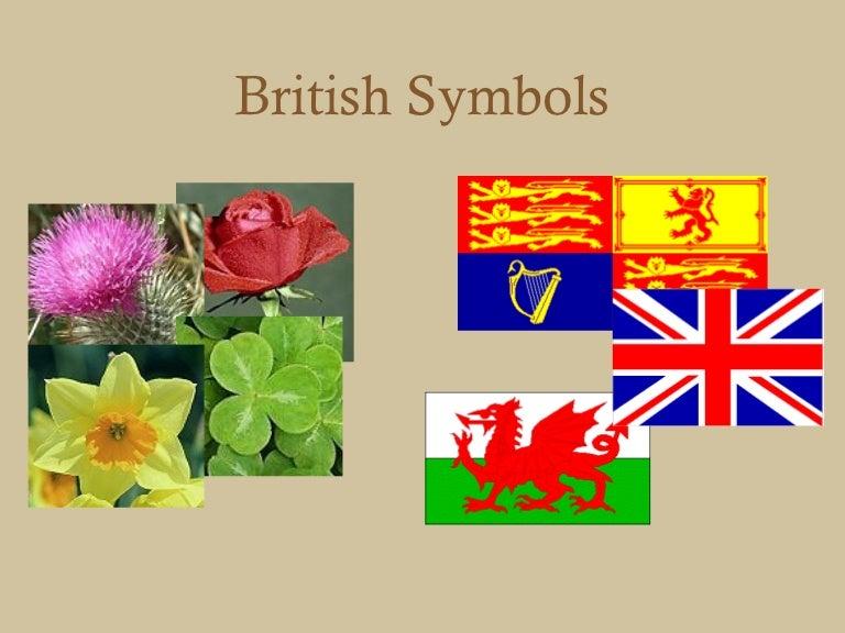 Britishsymbols 130331102616 phpapp01 thumbnail 4gcb1364725647 ccuart Choice Image