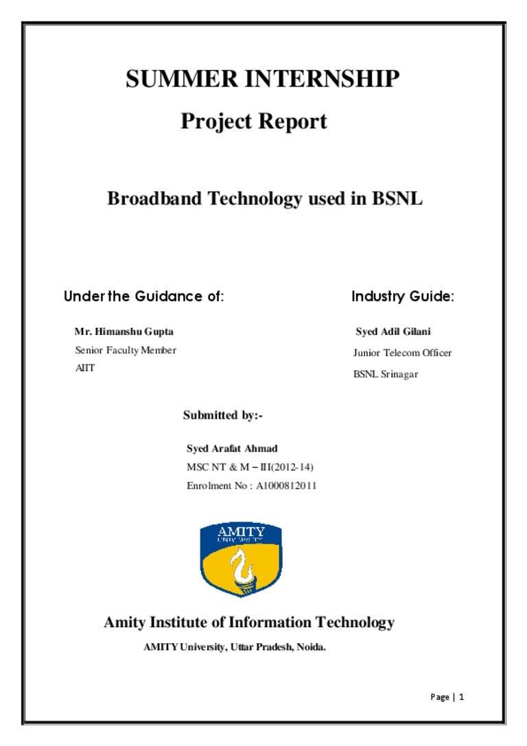 Broadband Technology Used In Bsnl Vdsl Wiring Diagram Broadbandtechnologyusedinbsnl 130908234502 Thumbnail 4cb1378683963