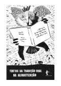 Textos da Tradição Oral na Alfabetização