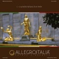Brochure Allegro Italia Hotels Resorts