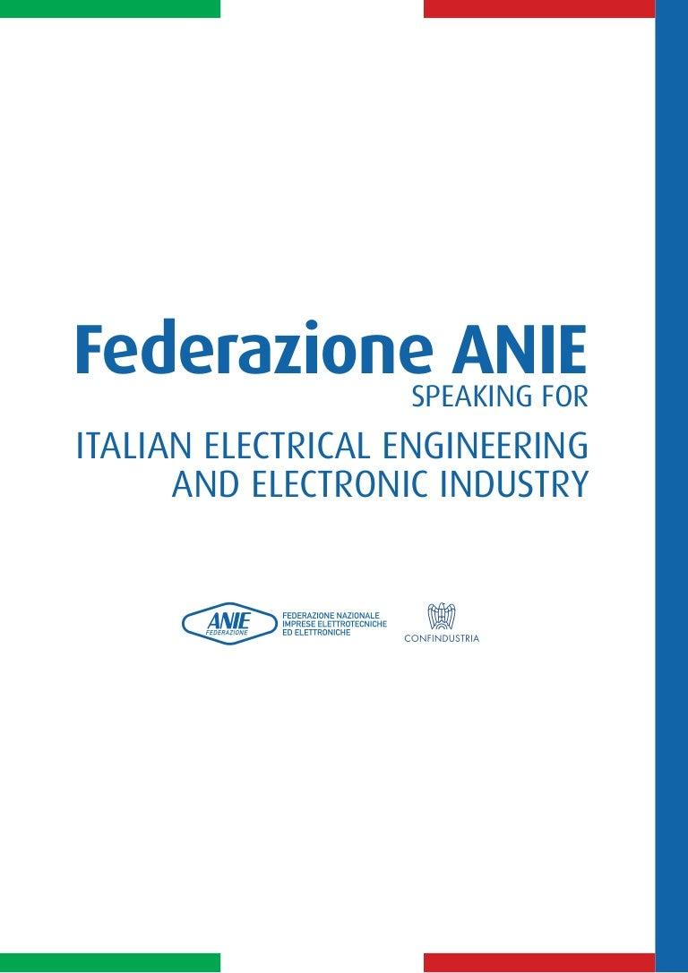 Brochure Anie Federazione En Powertronixinductor1jpg