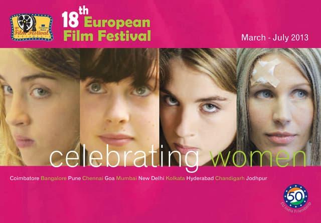 Brochure film fest final