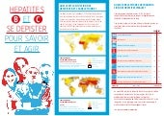 Brochure  français_web bis