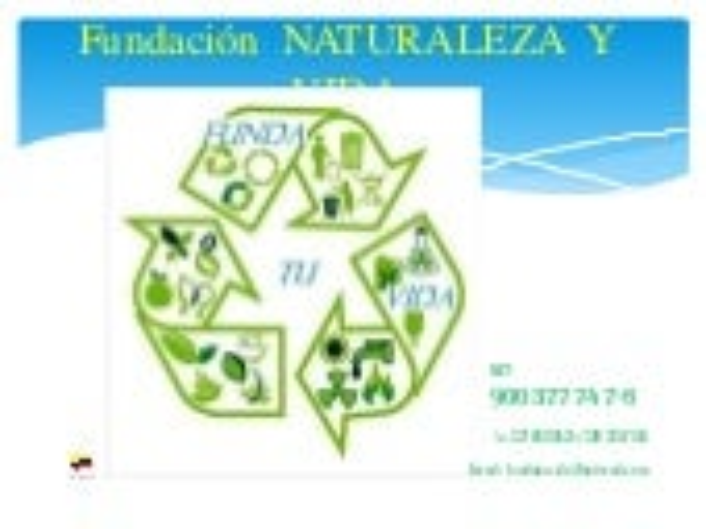 Brochure fundatuvida.16.24.26 jgb