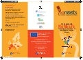 Institutional Informative NoNEETs brochure French