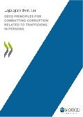OECD Principles on Combatting Corruption Related to Trafficking in Persons