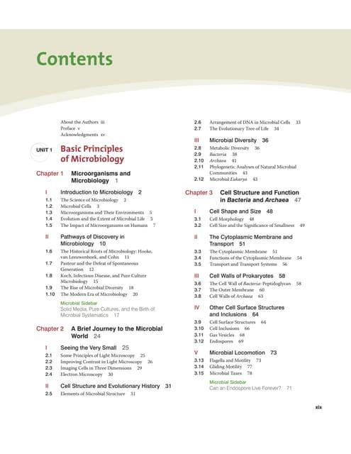 Brock biology-of-microorganisms-(13th-edition).