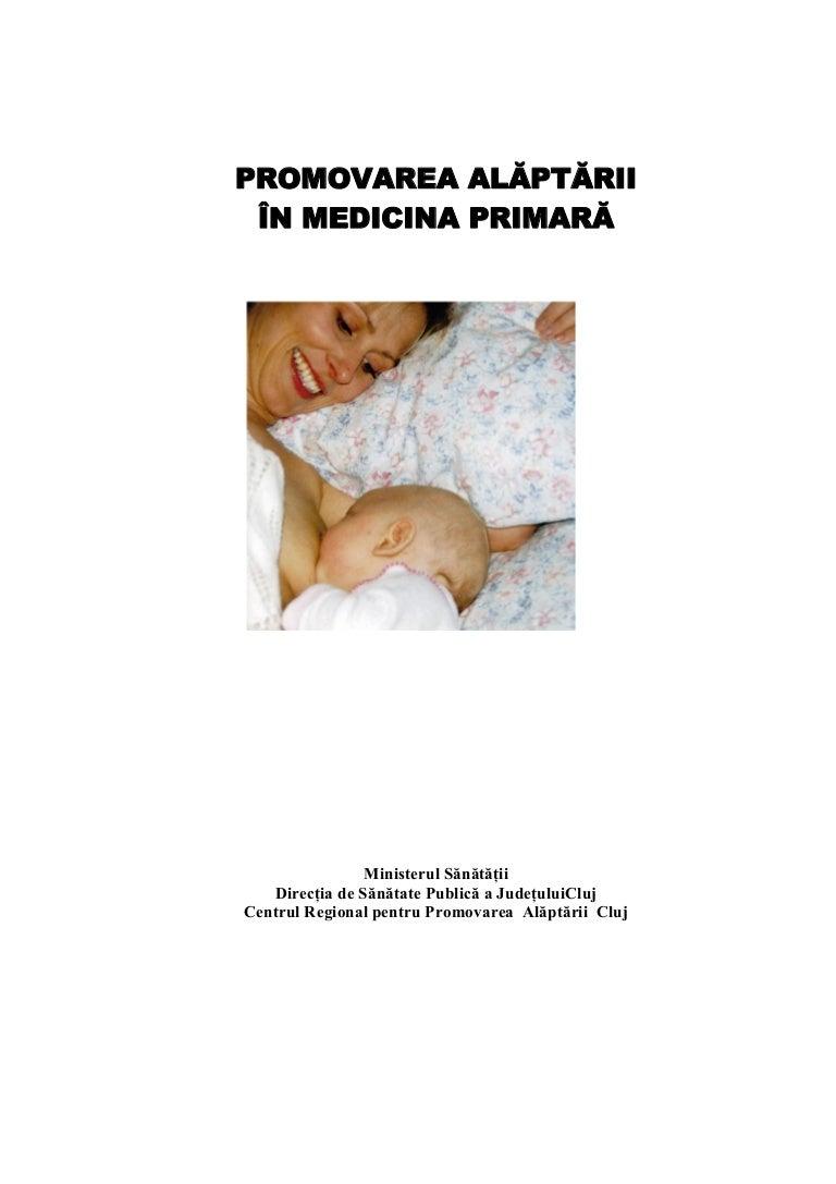 pierderea în greutate infantilă de alăptare pierde greutatea în mod natural în 9 zile