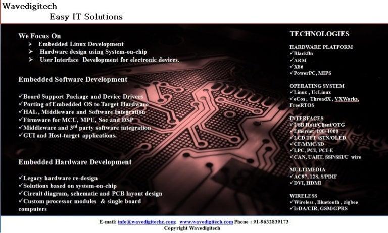 Fein Linux Pcb Design Software Bilder - Elektrische ...