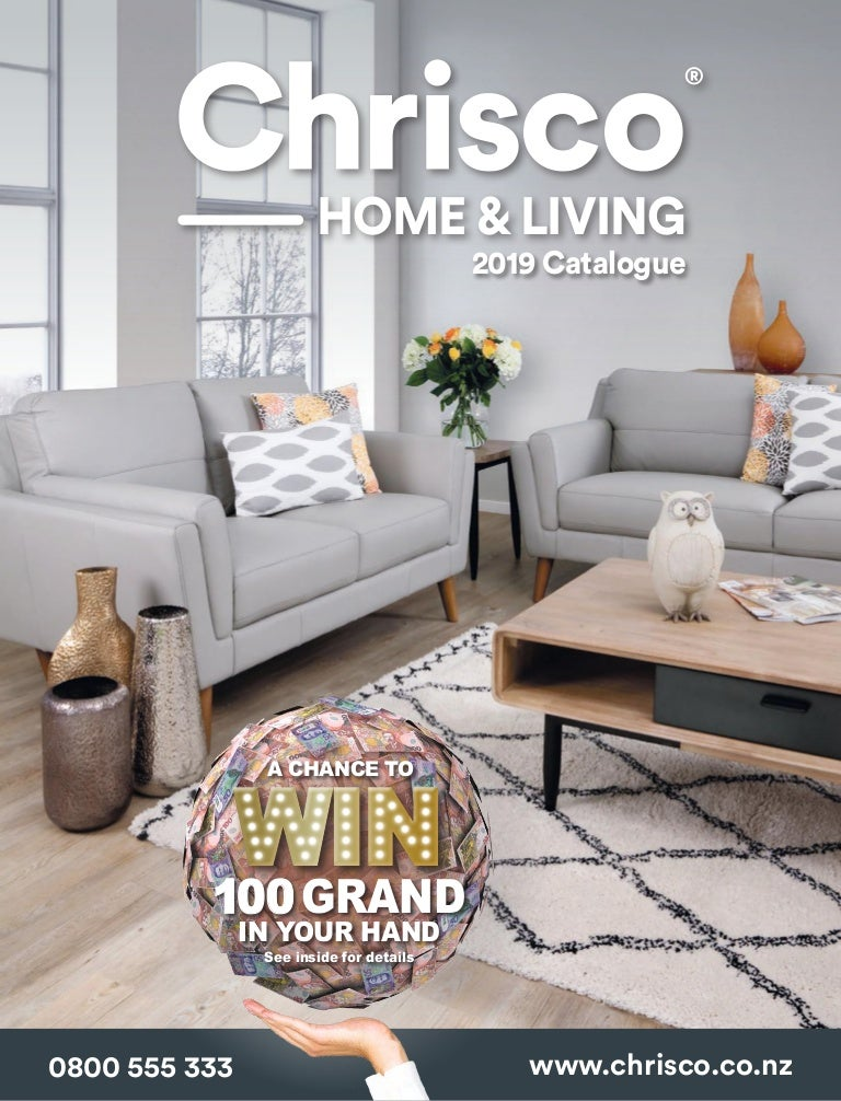 Outstanding Chrisco Hampers Catalogues 2019 Pdpeps Interior Chair Design Pdpepsorg